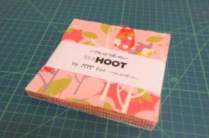 It's HOOT by MoMo